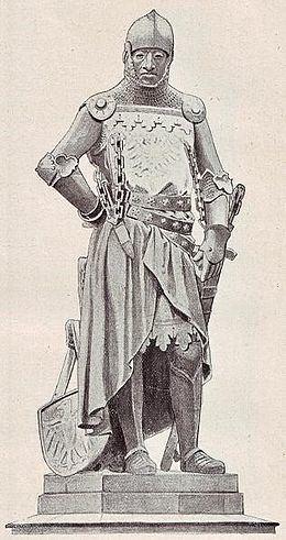Otto V, Margrave of Brandenburg-Salzwedel httpsuploadwikimediaorgwikipediacommonsthu
