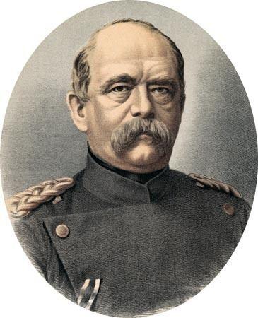 Otto von Bismarck media2webbritannicacomebmedia74816740041