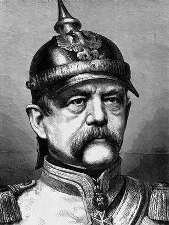 Otto von Bismarck Bismarkjpg