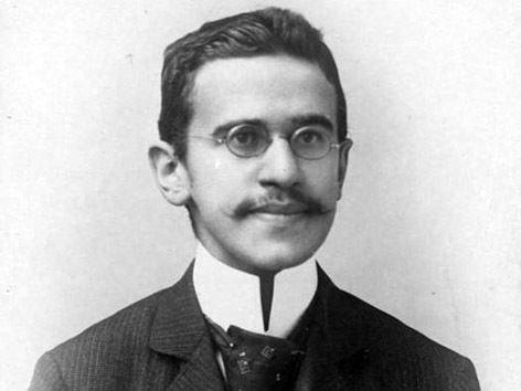 Otto Weininger Otto Weininger 18801903 SARASTUS