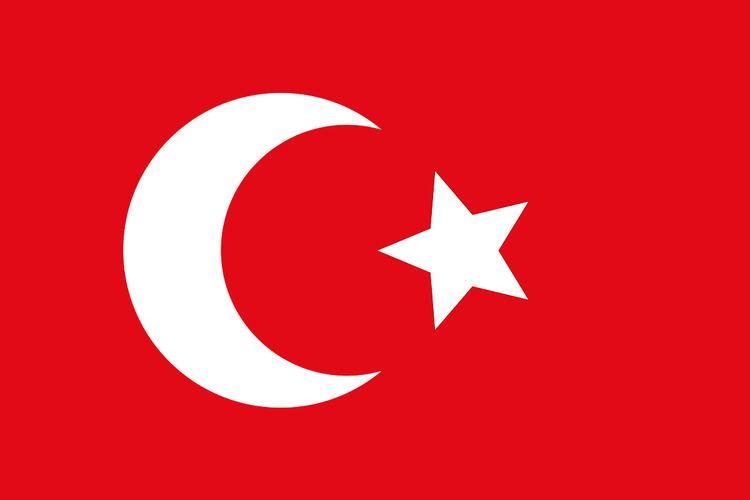 Ottoman Empire httpsuploadwikimediaorgwikipediacommons33