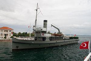 Ottoman minelayer Nusret httpsuploadwikimediaorgwikipediacommonsthu