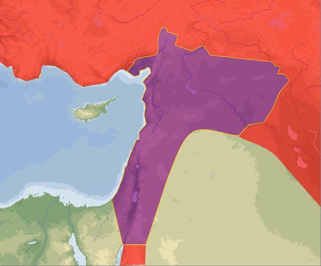 Ottoman Syria httpsuploadwikimediaorgwikipediacommons22