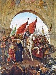 Ottoman wars in Europe httpsuploadwikimediaorgwikipediacommonsthu