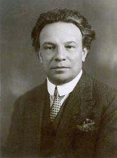 Ottorino Respighi httpsuploadwikimediaorgwikipediaenthumb0