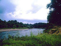 Ouachita River httpsuploadwikimediaorgwikipediacommonsthu