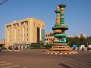 Ouagadougou httpsuploadwikimediaorgwikipediacommonsthu
