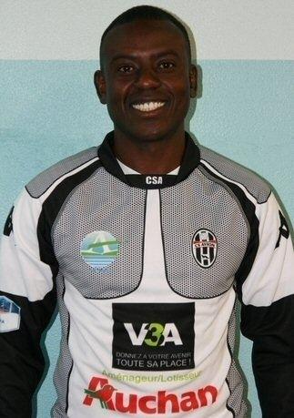 Oumar Abakar wwwjournaldutchadcomimagesarticles2613711184