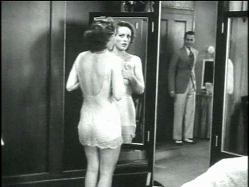 Our Blushing Brides Trouble In Paradise Our Blushing Brides 1930