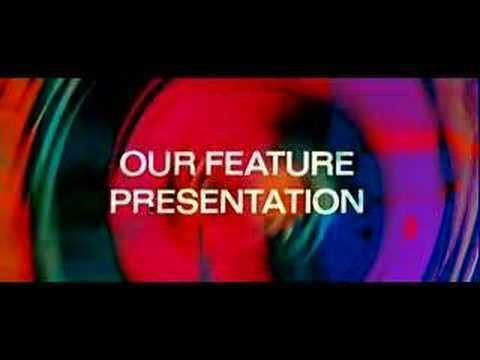 Our Feature Presentation Our Feature Presentation YouTube