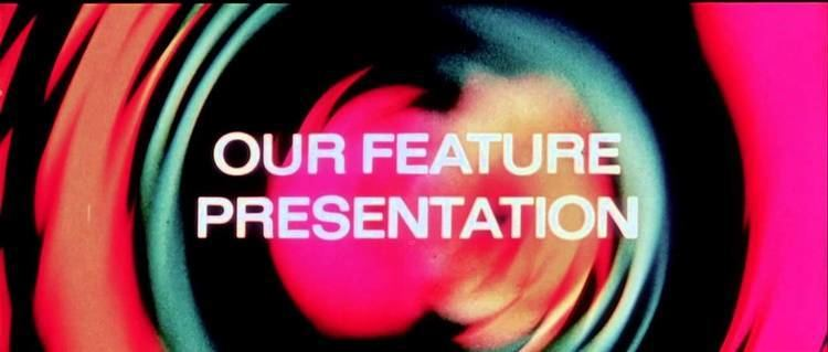 Our Feature Presentation Our Feature Presentation 720p HD YouTube