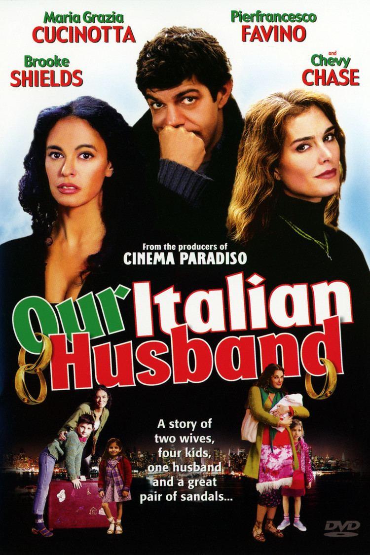 Our Italian Husband wwwgstaticcomtvthumbdvdboxart181367p181367