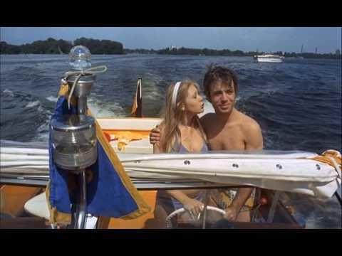 Our Willi Is the Best Heinz Erhardt Unser Willi ist der Beste Trailer 1971 YouTube