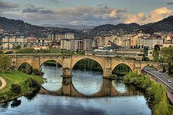 Ourense httpsuploadwikimediaorgwikipediacommonsthu
