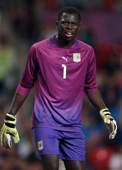 Ousmane Mane www4pictureszimbiocomgiOusmaneManeOlympics