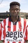 Ousmane Sanou ronaldzwiers0catchcomFotoSOusmane20Sanoujpg