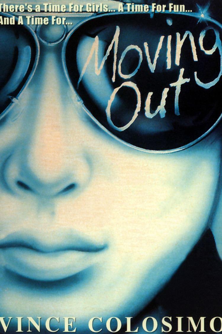 Out (1982 film) wwwgstaticcomtvthumbdvdboxart47889p47889d
