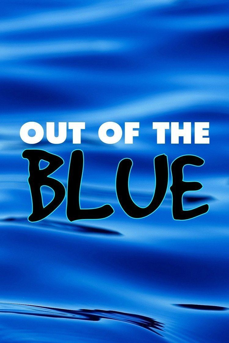 Out of the Blue (1996 TV series) wwwgstaticcomtvthumbtvbanners458753p458753