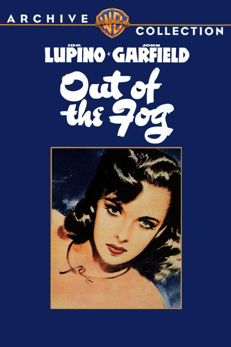 Out of the Fog (film) wwwgstaticcomtvthumbdvdboxart3780p3780dv8