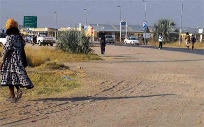 Outapi wwwsouthernafricaarroukatcheefrnamibiapicso