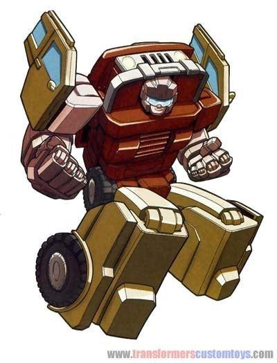Outback (Transformers) Transformers Autobot Outback Transformers Custom Toys DOTM ROTF