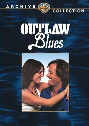 Outlaw Blues Amazoncom Outlaw Blues Susan Saint James Peter Fonda Michael