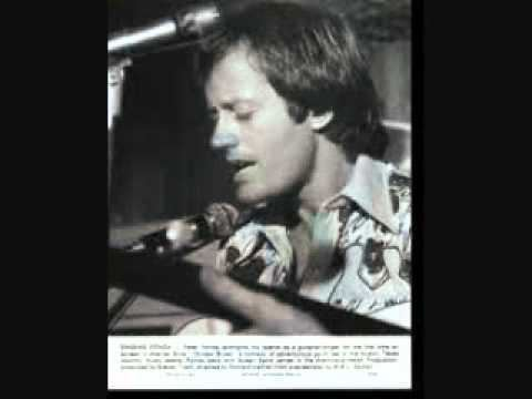 Outlaw Blues Peter Fonda Outlaw Blueswmv YouTube