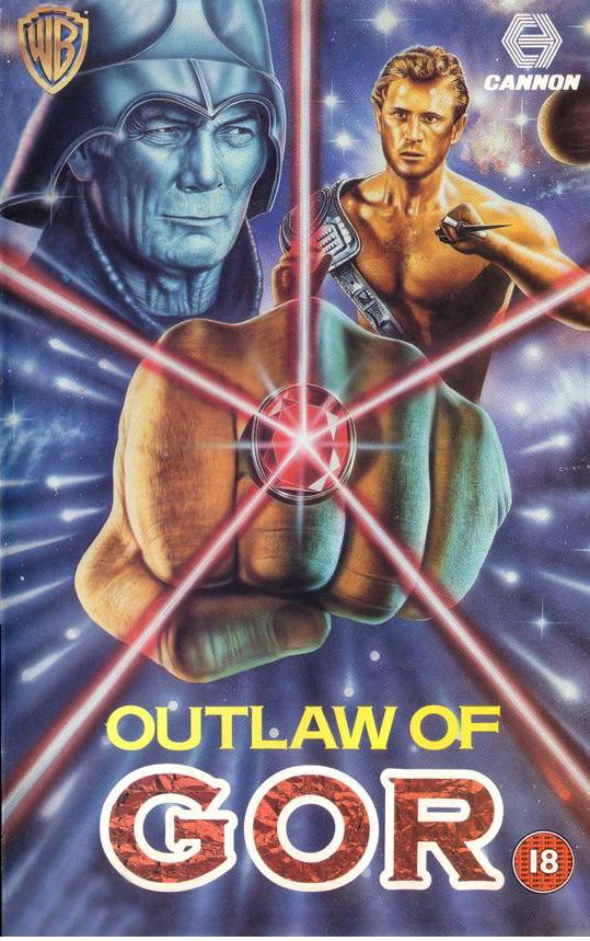 Outlaw of Gor httpsloftcinemaorgfiles201211outlawofgorw