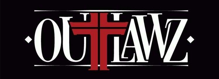 Outlawz 2pac39s Outlawz Live City Hall October 3 2015 FLO 1071