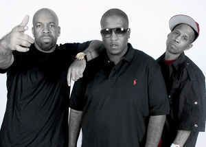 Outlawz The Outlawz Discography at Discogs