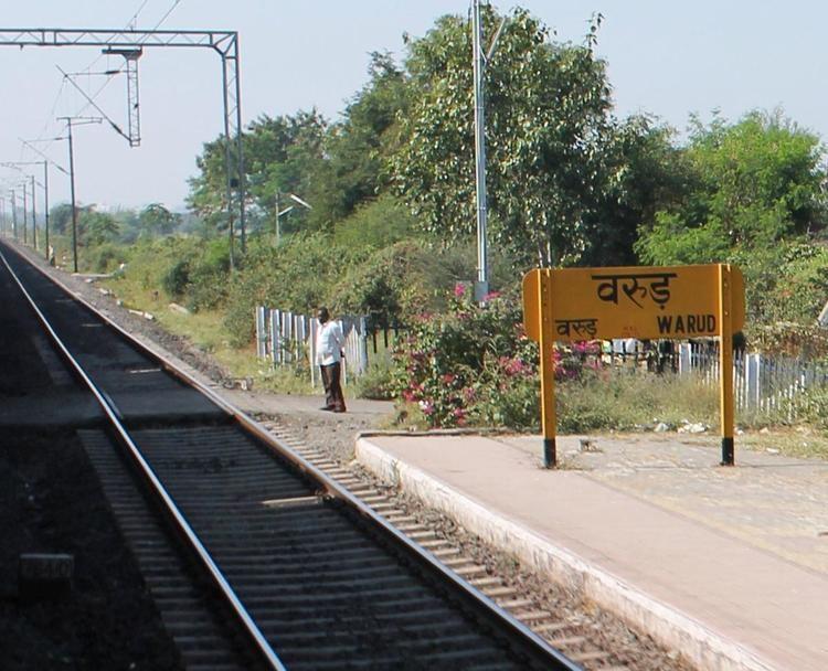 Image result for warud maharashtra