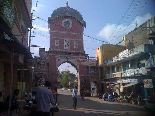 Image result for visnagar gujarat