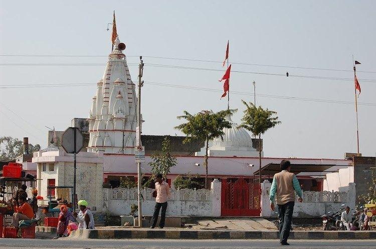 Vijainagar, Ajmer Beautiful Landscapes of Vijainagar, Ajmer