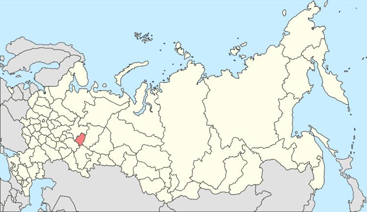 Image result for Votkinsk