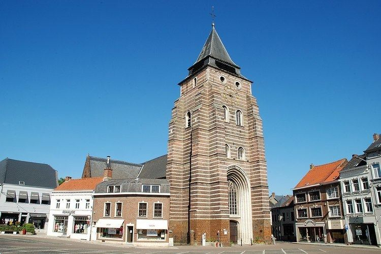 Image result for Wavre