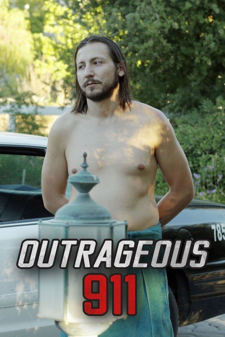 Outrageous 911 wwwgstaticcomtvthumbtvbanners10338175p10338