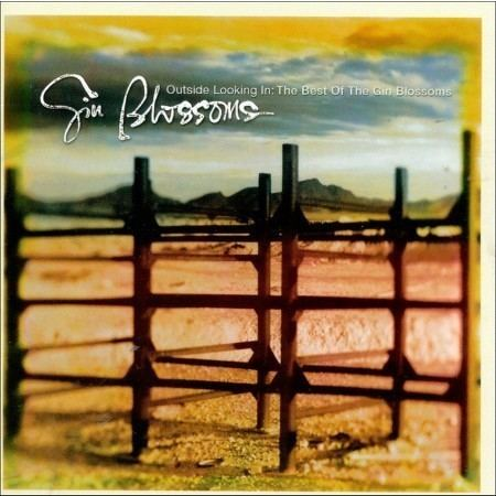 Outside Looking In: The Best of the Gin Blossoms targetscene7comisimageTarget11898230Alt05w