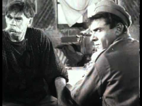 Outskirts (1933 film) 27 The Outskirts by Boris Barnet Mezhrabpomfilm USSR