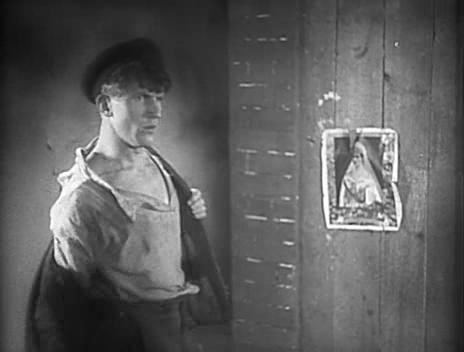 Outskirts (1933 film) Outskirts Boris Barnet 1933