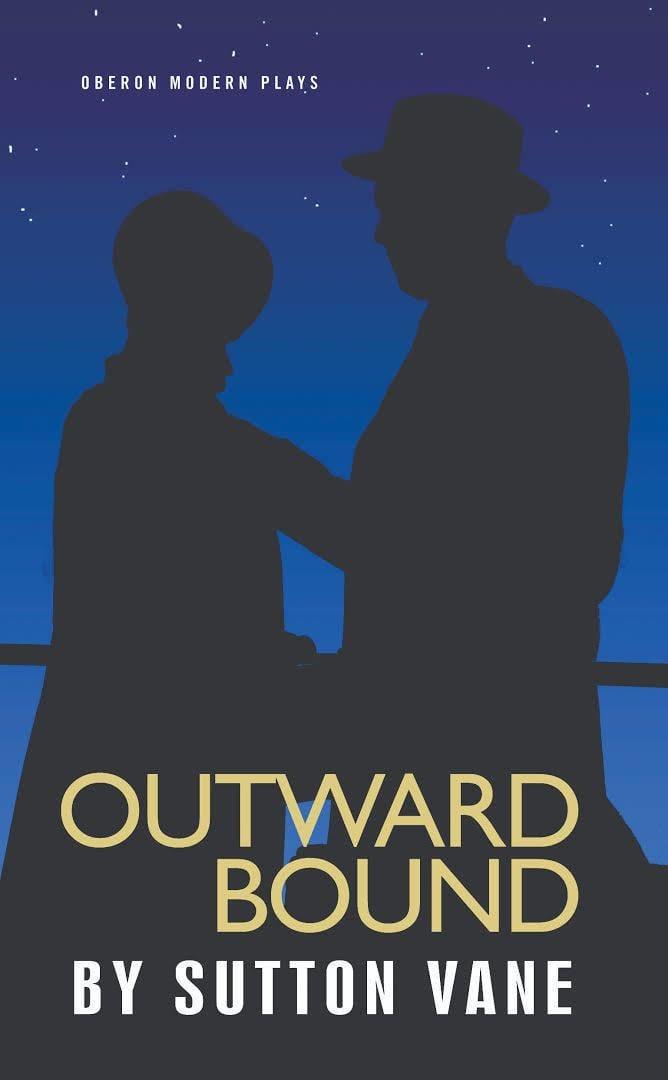 Outward Bound (play) t0gstaticcomimagesqtbnANd9GcT4F7AeW0XmtUqAMv