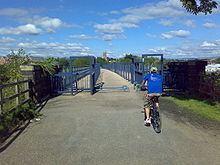 Outwood Viaduct httpsuploadwikimediaorgwikipediacommonsthu