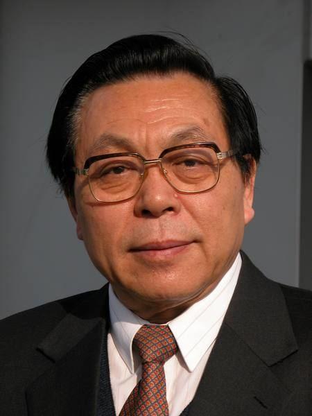 Ouyang Ziyuan wwwglobaltimescnattachment101013fd9e03e5e0jpg