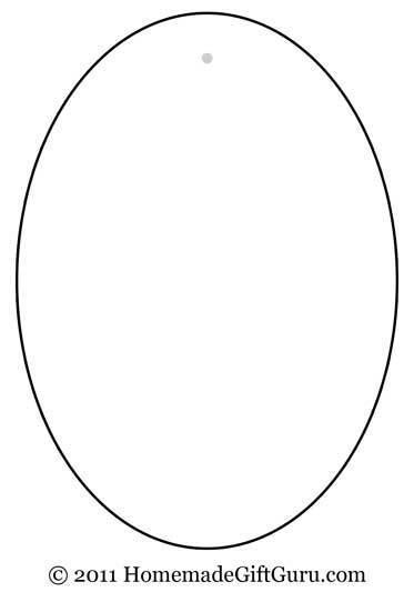 Oval Is an oval face shape common or rare