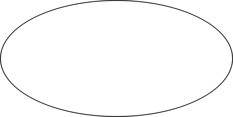 Oval Oval PNG Transparent Images PNG All