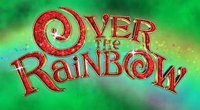 Over the Rainbow (2010 TV series) Over the Rainbow 2010 TV series Wikipedia