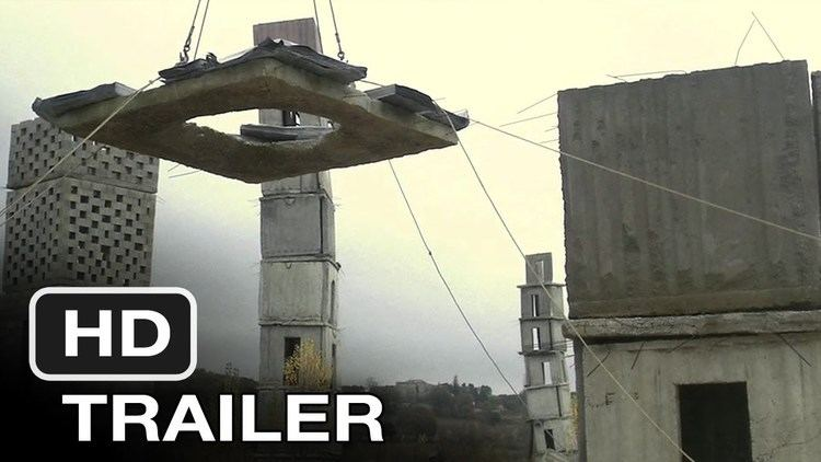 Over Your Cities Grass Will Grow Over Your Cities Grass Will Grow Featurette 2011 HD Movie YouTube