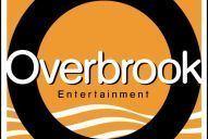 Overbrook Entertainment httpspmcdeadline2fileswordpresscom201504o