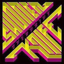 Overdrive (Shonen Knife album) httpsuploadwikimediaorgwikipediaenthumbf