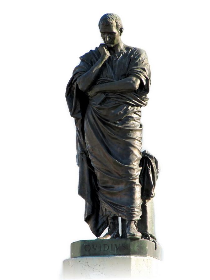 Ovid Ovid Wikipedia