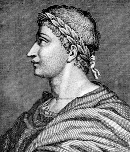 Ovid Sulmona Wikipedia